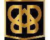 Beldbrace Online Boutique