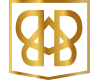 BELDBRACE Boutique - EXCLUSIVE BRACLET FOR THE YOUNG GENTLEMEN